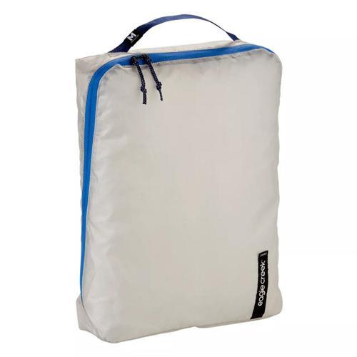 Eagle Creek Pack-It Isolate Cube Az.Blu.Gry_340