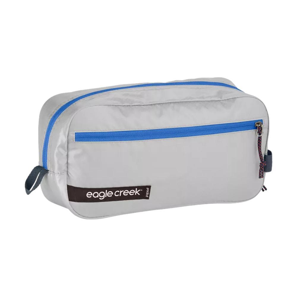 Eagle Creek Pack-It Isolate Quick Trip Toiletry Bag AZ.BLU.GRY_340