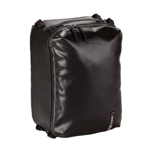 Eagle Creek Pack-It Gear Cube M X3 Black_010