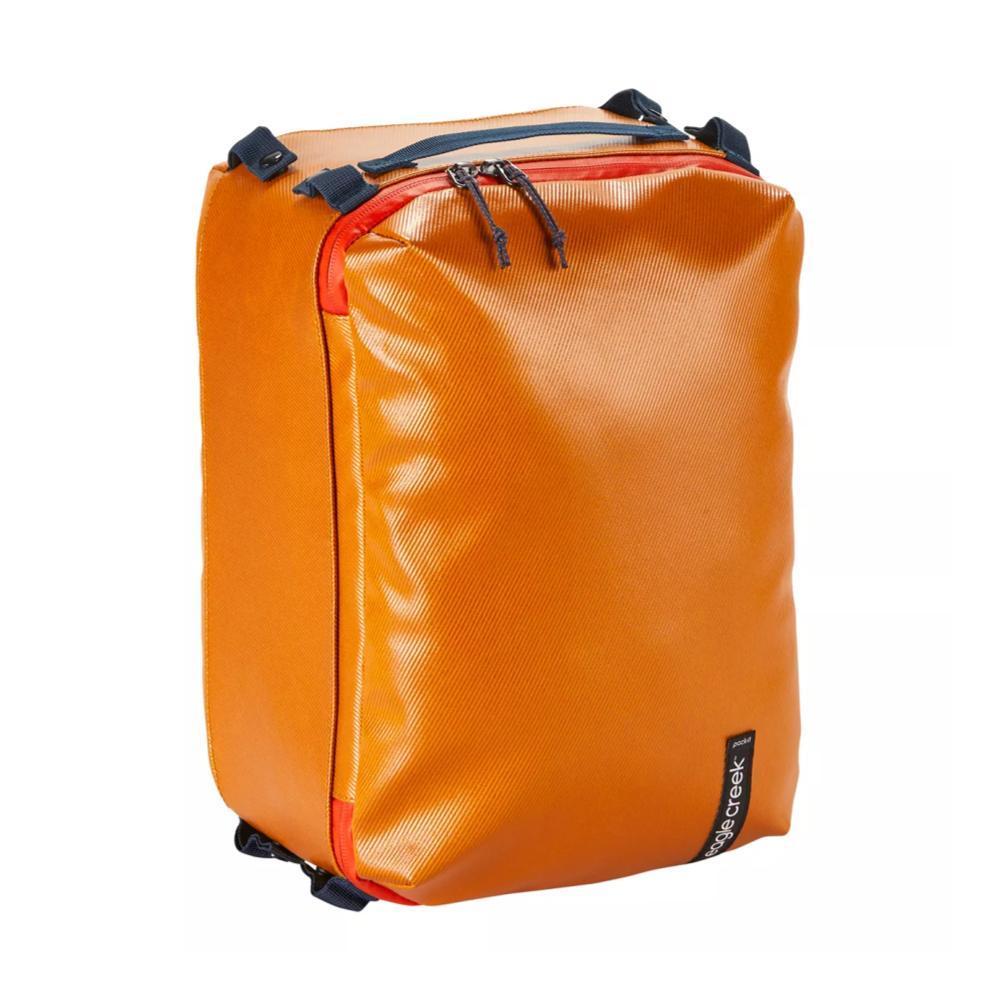 Eagle Creek Pack-It Gear Cube M X3 SHR_YELLOW_299