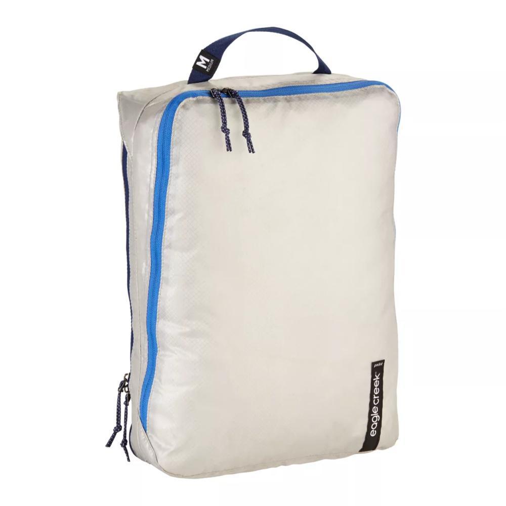 Eagle Creek Pack-It Isolate Clean/Dirty Cube - Medium AZ.BLU.GRY_340
