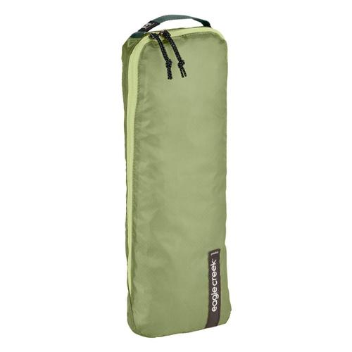 Eagle Creek Pack-It Isolate Slim Cube M Mossy_grn_326