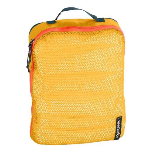 Eagle Creek Pack-It Reveal Expansion Cube - Medium Shr_yellow_299