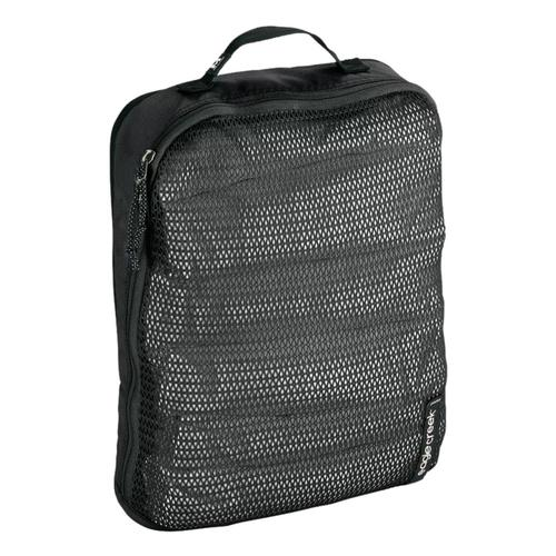 Eagle Creek Pack-It Reveal Expansion Cube - Small Black_010