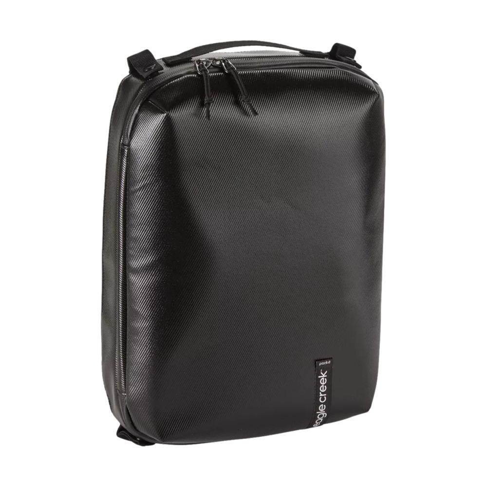 Eagle Creek Pack-It Gear Protect-It Cube BLACK_010