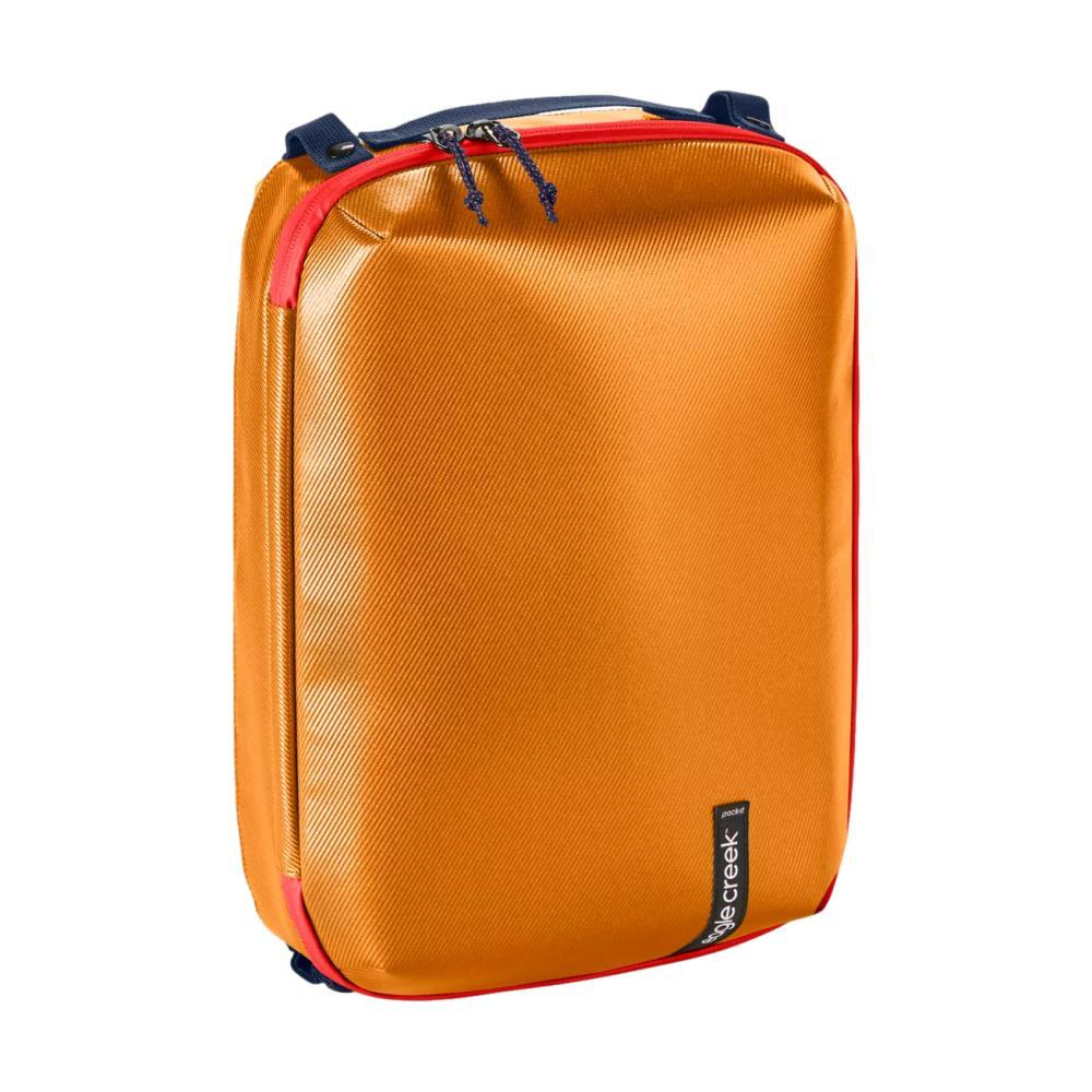 Eagle Creek Pack-It Gear Protect-It Cube SHR_YELLOW_299