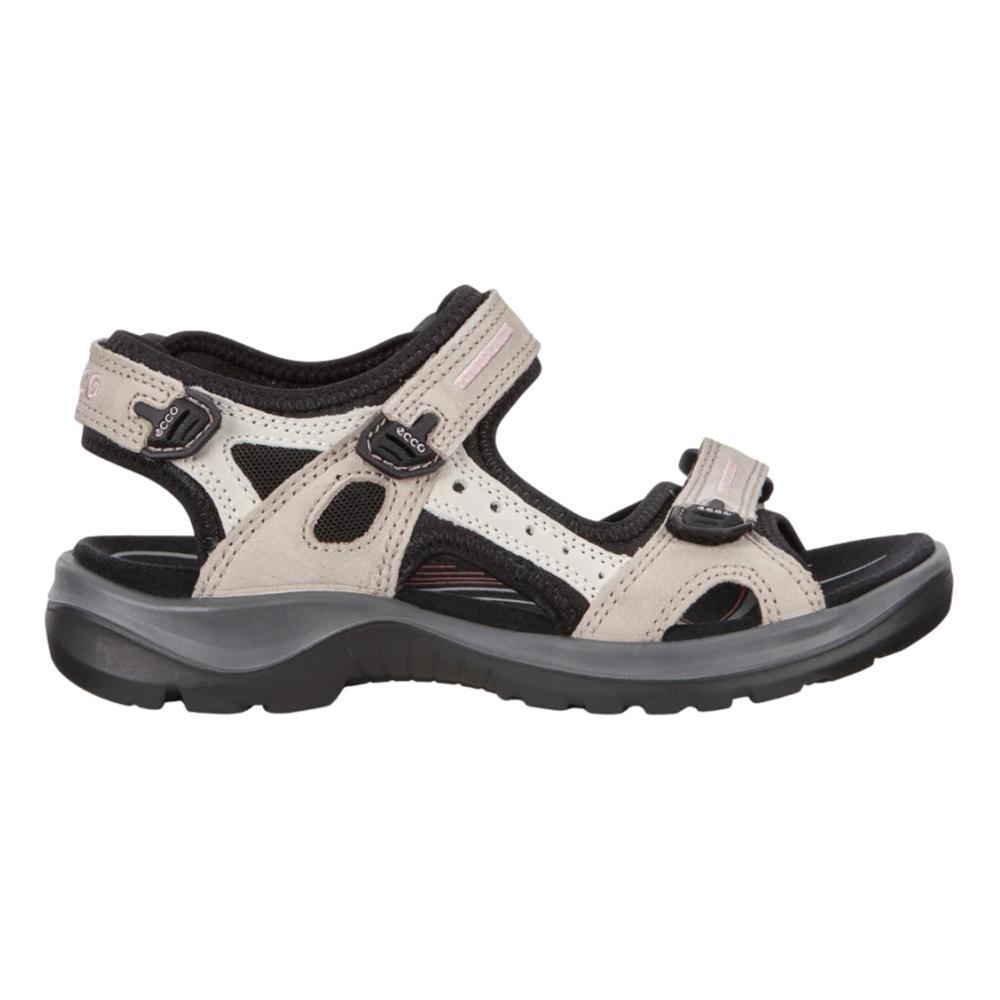 ECCO Women's Yucatan Sandals ATMOSPHERE_54695