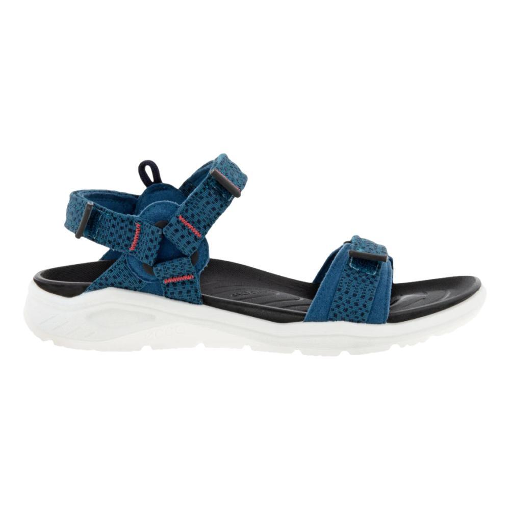 ECCO Women's X-Trinsic 3S Water Sandals SEAPORT_55868