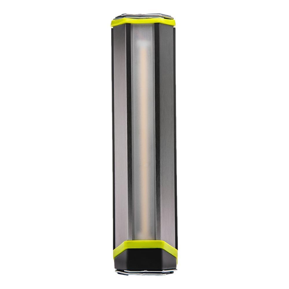 Goal Zero Torch 500 Multi- Purpose Light