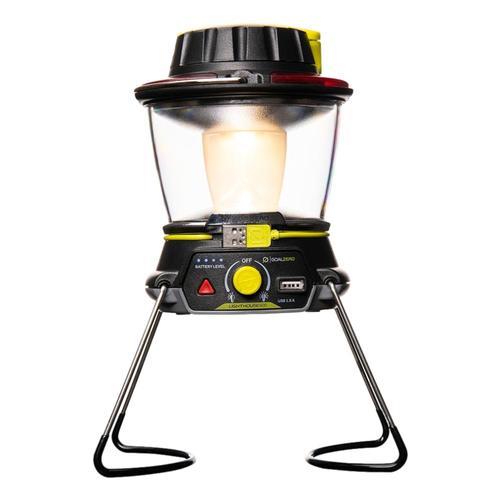 Goal Zero Lighthouse 600 Lantern & USB Power Hub