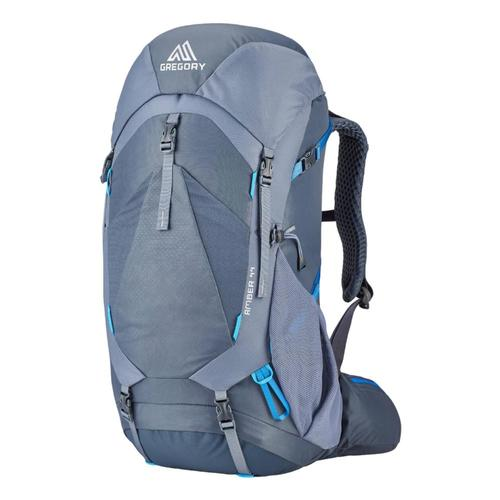 Gregory Women's Amber 44 Plus Size Pack Articgrey