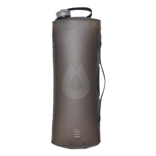 HydraPak Seeker 4L Water Bag Mammoth_grey