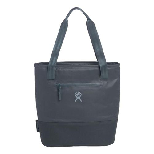 Hydro Flask 8L Lunch Tote Blackberry
