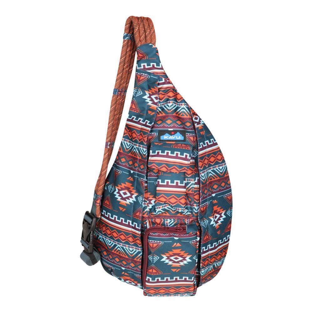 KAVU Rope Sling Bag HORIZ_1556