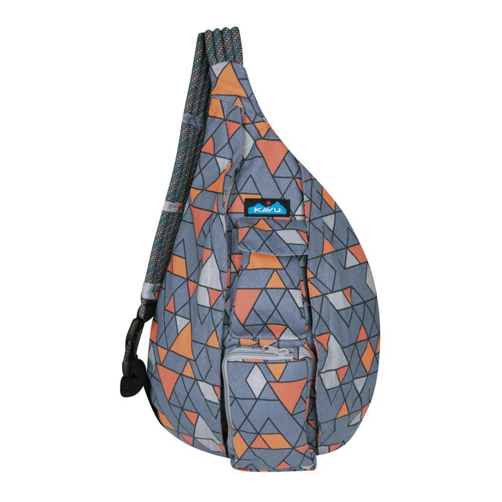 KAVU Rope Bag MODTI_1551