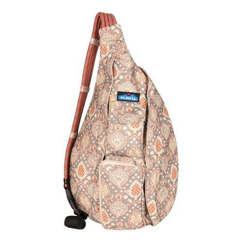 KAVU Rope Bag Weave_1533