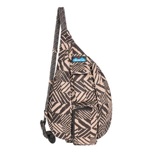 KAVU Mini Rope Bag Ptrip_1552