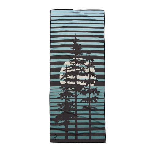 Nomadix Pine Towel PINE