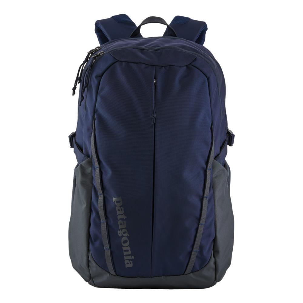 Patagonia Refugio Backpack 28L NAVY_CACL