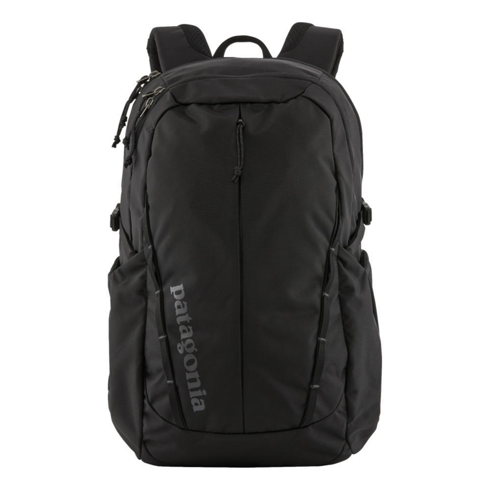 Patagonia Women's Refugio Backpack 26L BLACK_BLK