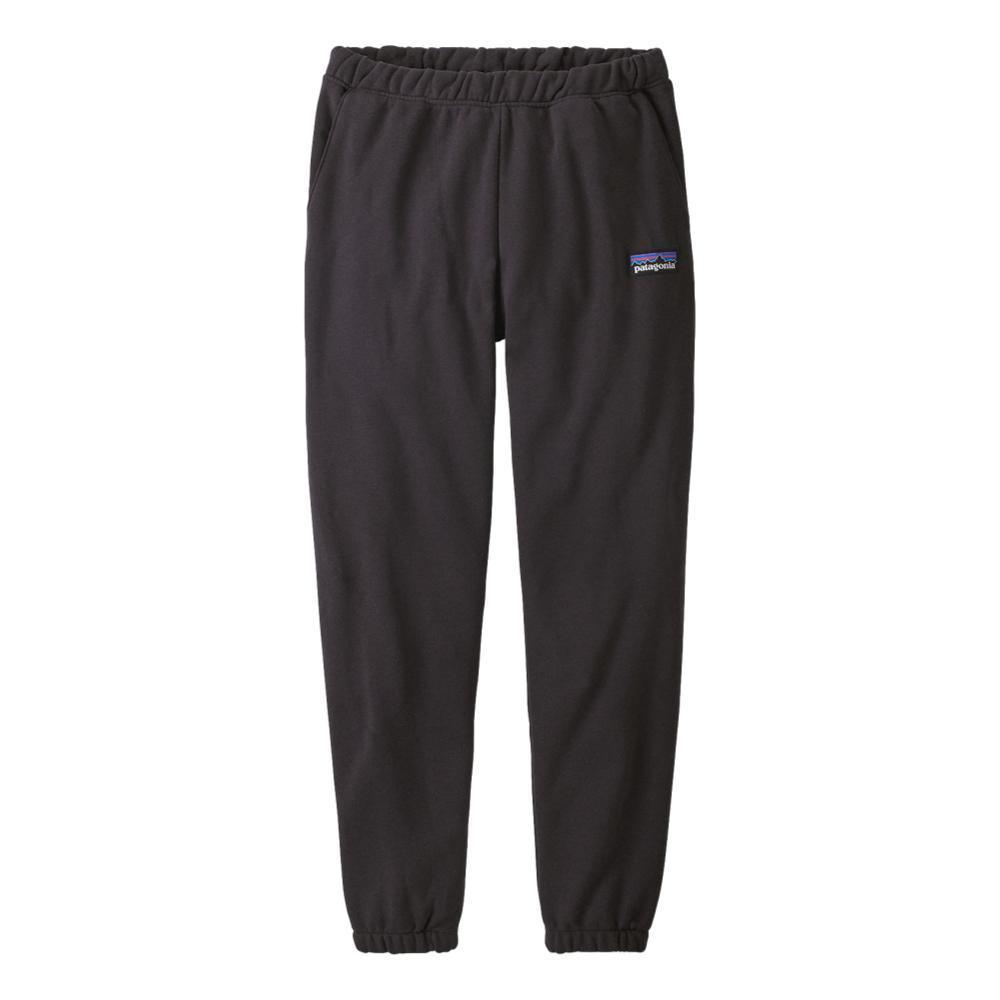 Patagonia Men's P-6 Label Uprisal Sweatpants BROWN_BABN