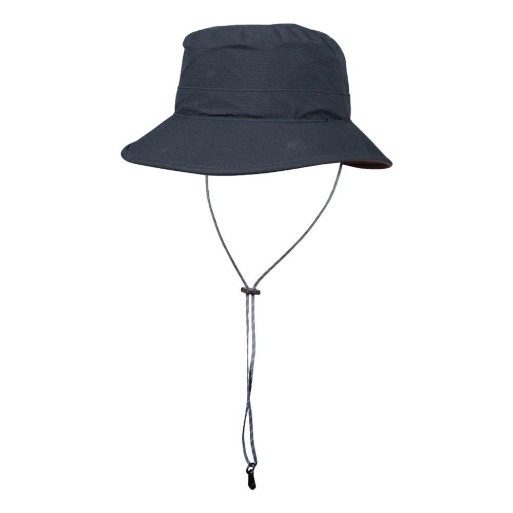 KUHL Jetstream Sun Blade Hat RAVEN