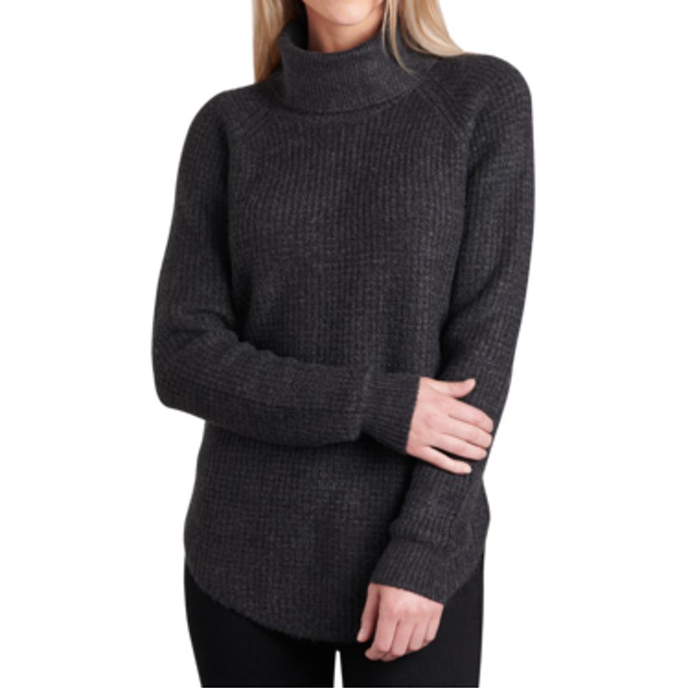 KUHL Women's Sienna Sweater PAVEME_PAV