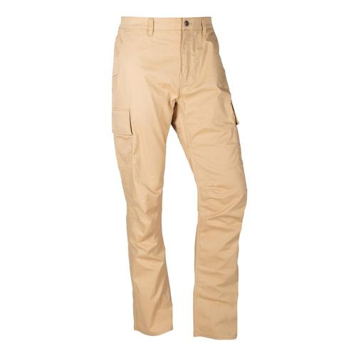 Mountain Khakis Men's Cavern Pants - 32in Inseam Yellowstone