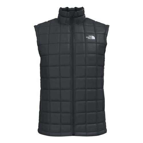 The North Face Men's ThermoBall Eco Vest Blk_jk3