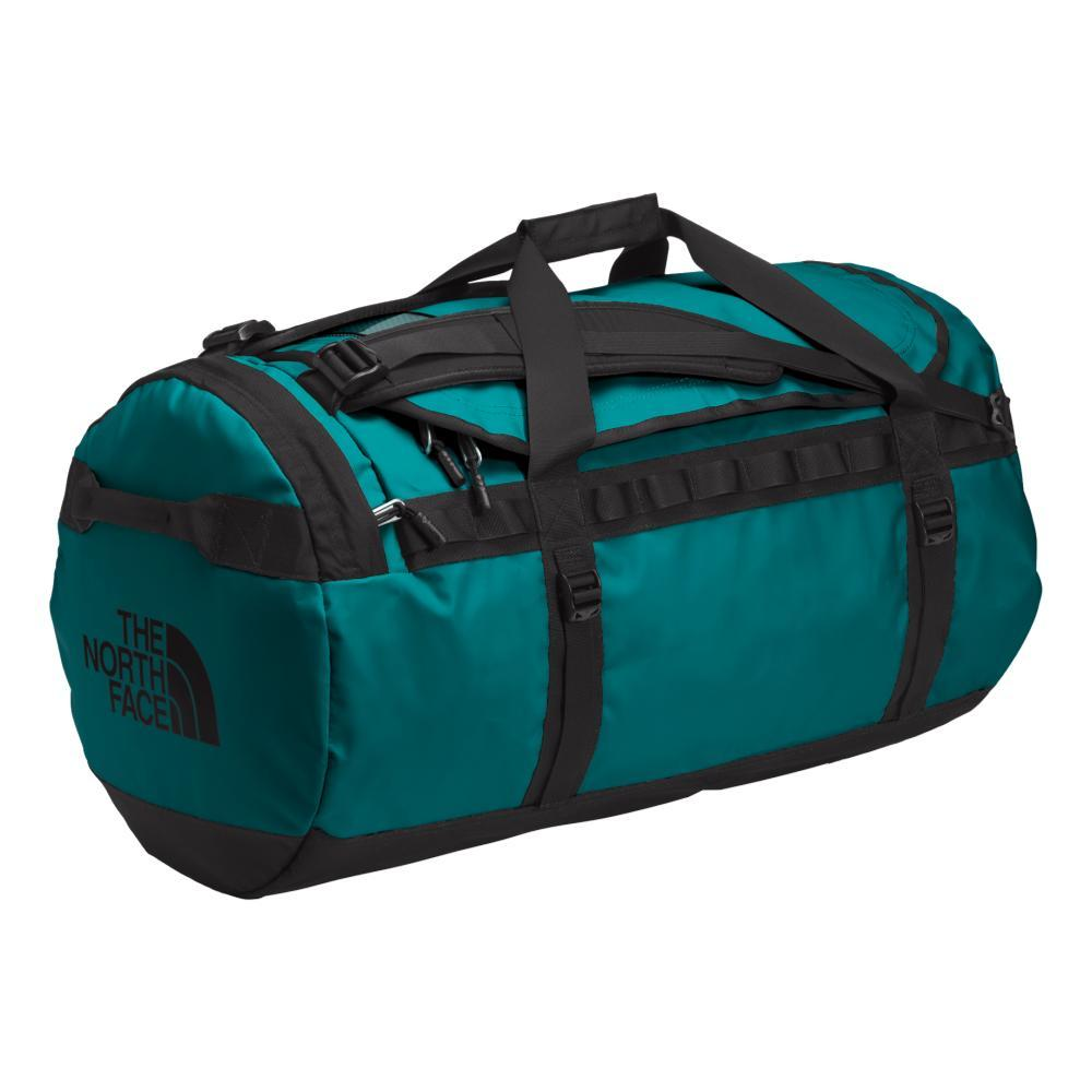 The North Face Base Camp Duffel - Large SPRUCE_1S4