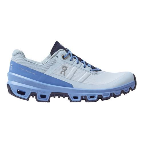 On Women's Cloudventure Running Shoes Arct.Marina