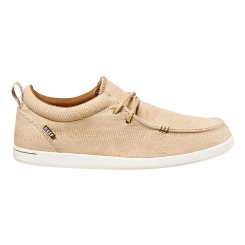 Reef Men's Cushion Skimmer WC Shoes Sandstn