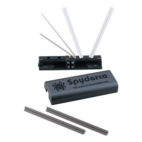 Spyderco Tri-Angle Sharpmaker Knife Sharpening System