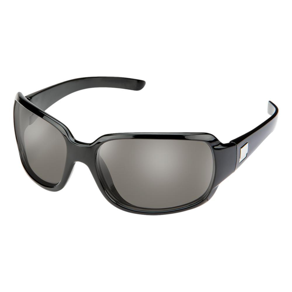 Suncloud Cookie Sunglasses BLACK