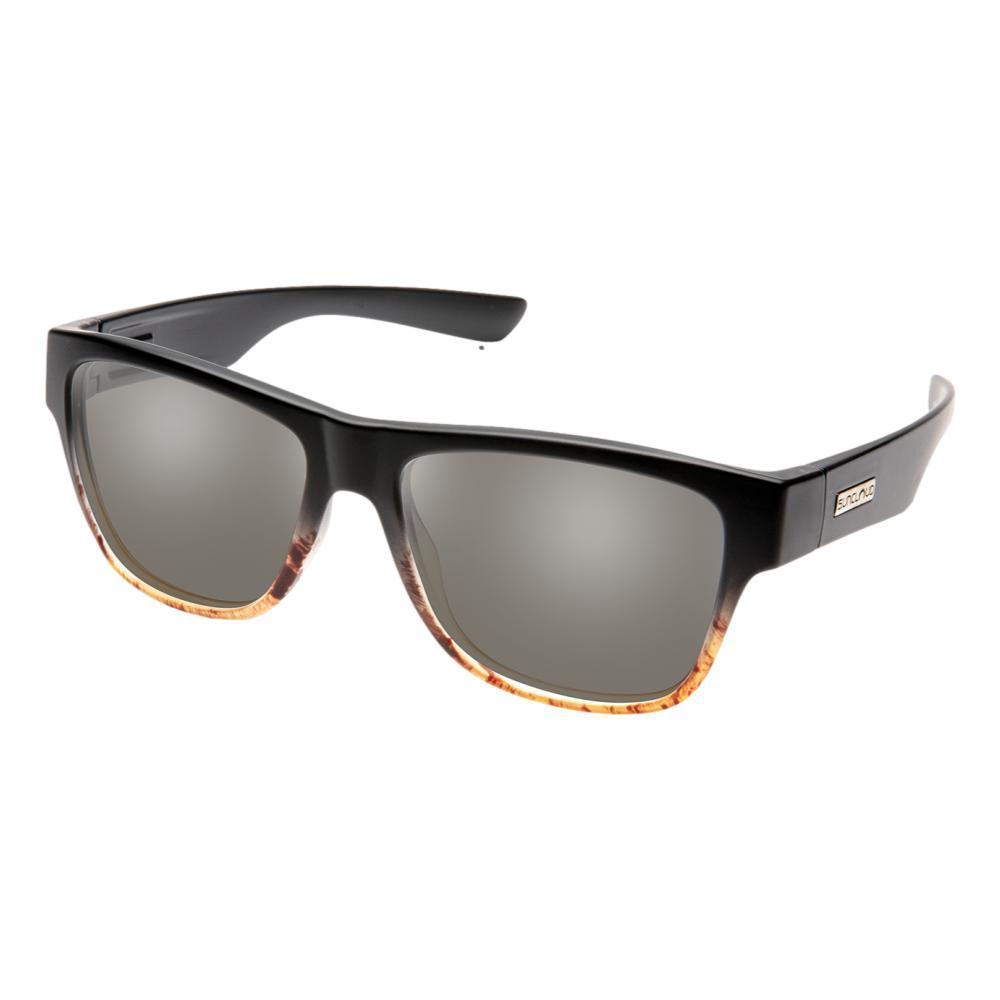 Suncloud Redondo Sunglasses TORTFADE