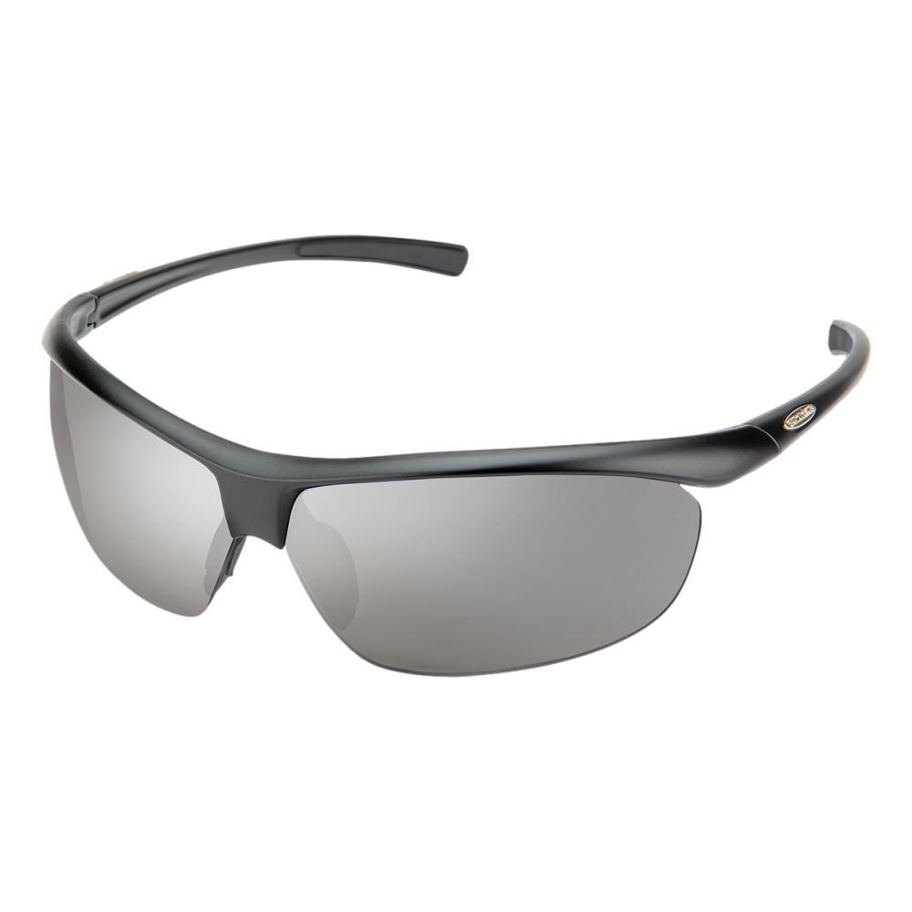 Suncloud Zephyr Sunglasses BLACK