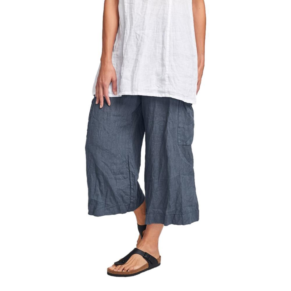 FLAX Women's Full Time Pants SLATE