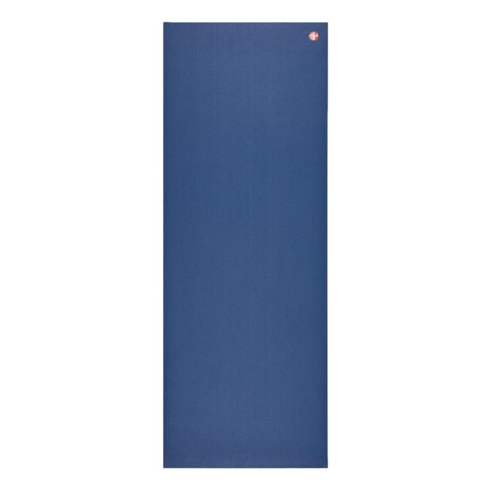 Manduka PRO Yoga Mat 6mm - Standard ODYSSEY