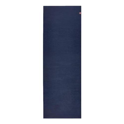 Manduka eKO Lite Yoga Mat 4mm - Midnight Midnight