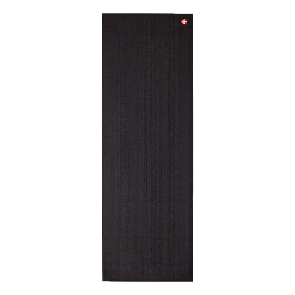 Manduka Prolite Yoga Mat 4.7mm - Long BLACK