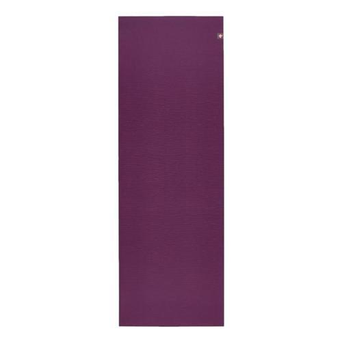 Manduka eKO Lite Yoga Mat 4mm - Acai Midnight ACAI_MIDNIGHT