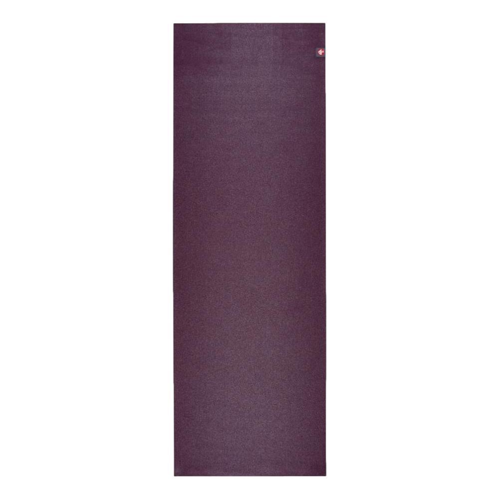 Manduka eKO Superlite Travel Yoga Mat - Standard ACAI