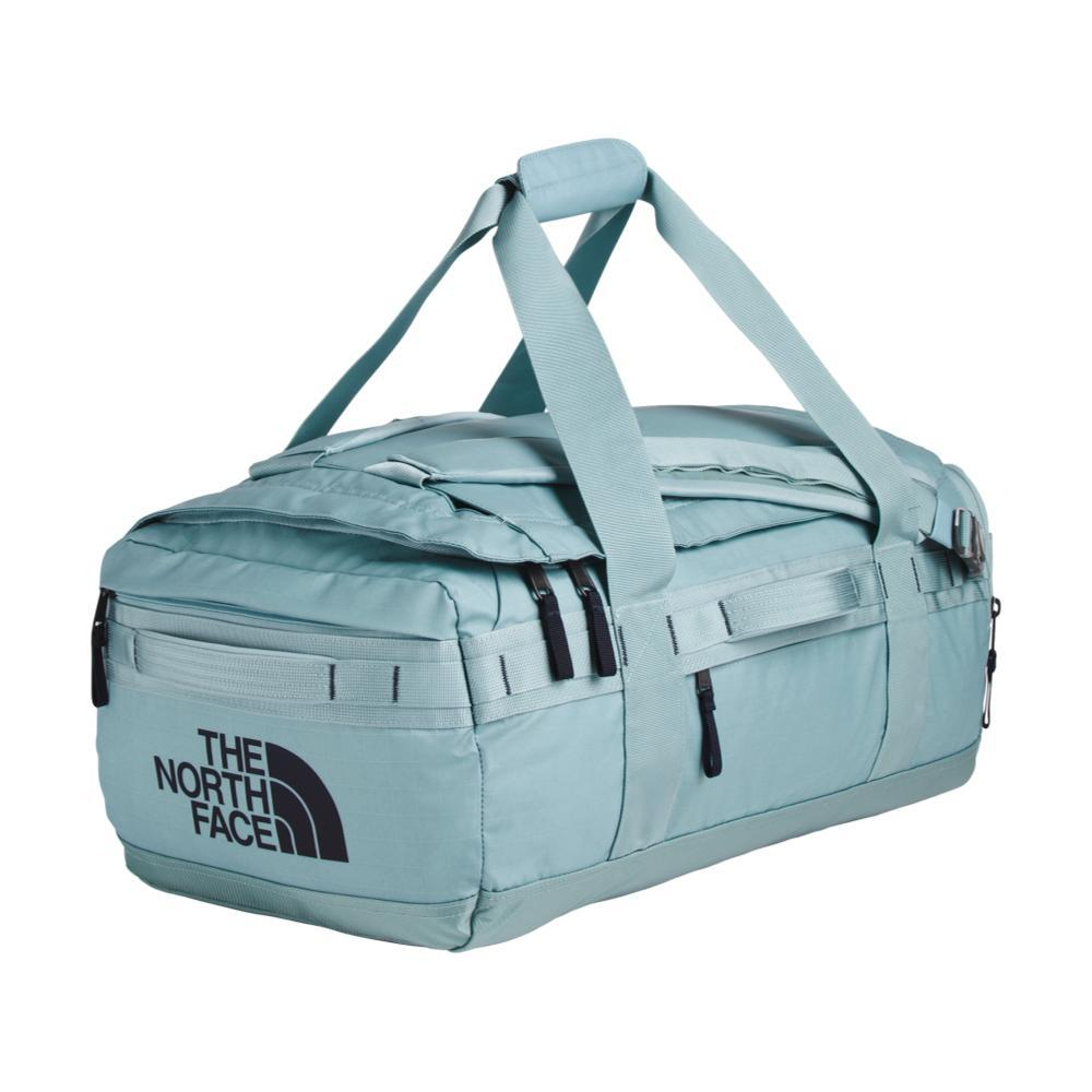 The North Face Base Camp Voyager Duffel - 42L TOBLUE_Z62