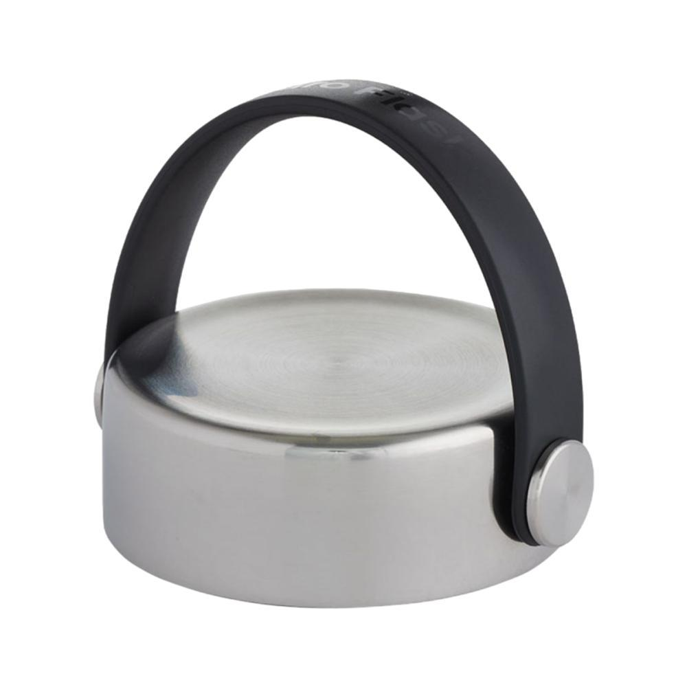 Hydro Flask Wide Mouth Stainless Steel Flex Cap STNLSS
