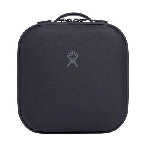 Hydro Flask Small Insulated Lunch Box Blackberry