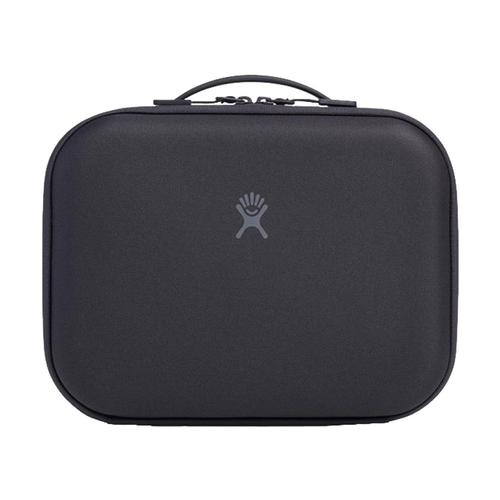 Hydro Flask Large Insulated Lunch Box Blackberry