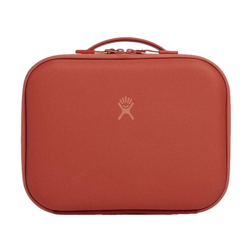 Hydro Flask Large Insulated Lunch Box CHILI