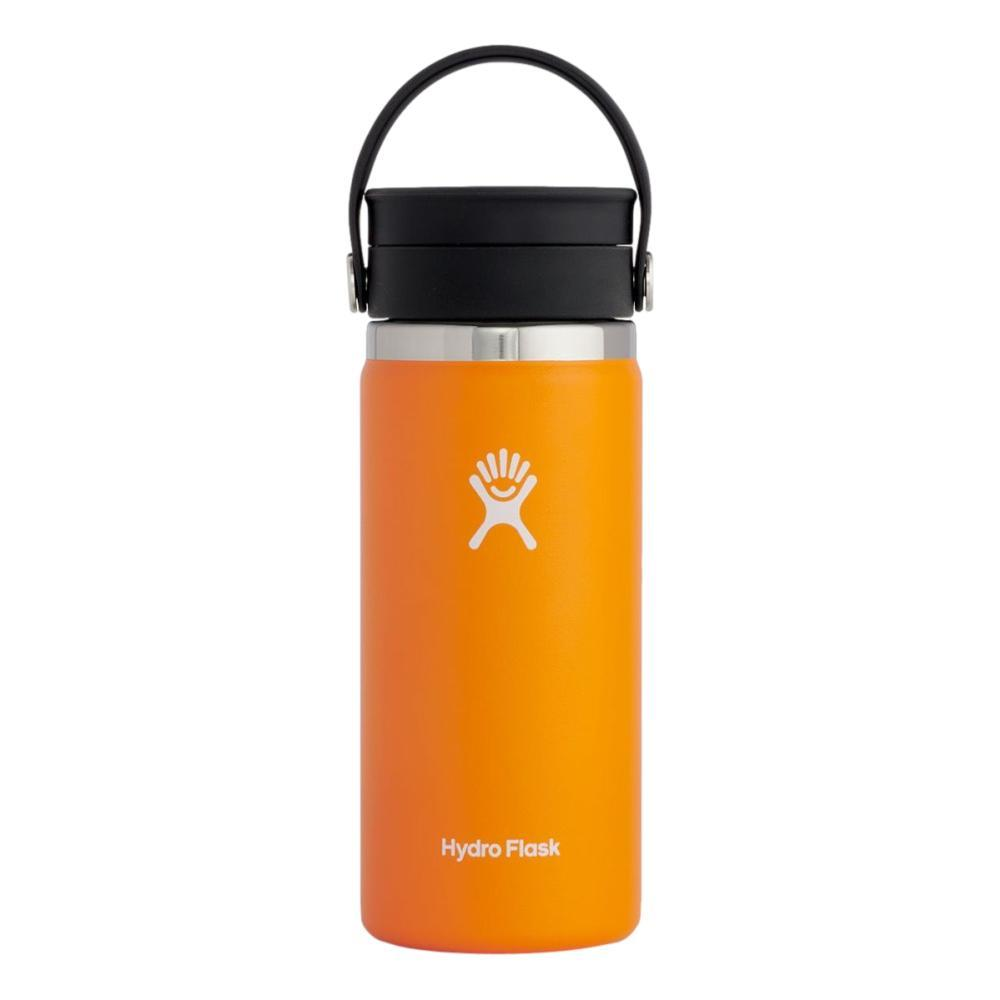 Hydro Flask 16oz Coffee with Flex Sip Lid CLEMENTINE