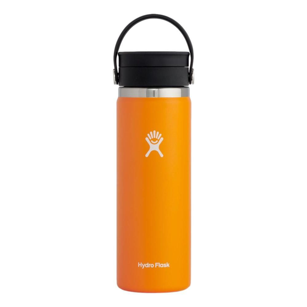 Hydro Flask 20oz Coffee with Flex Sip Lid CLEMENTINE