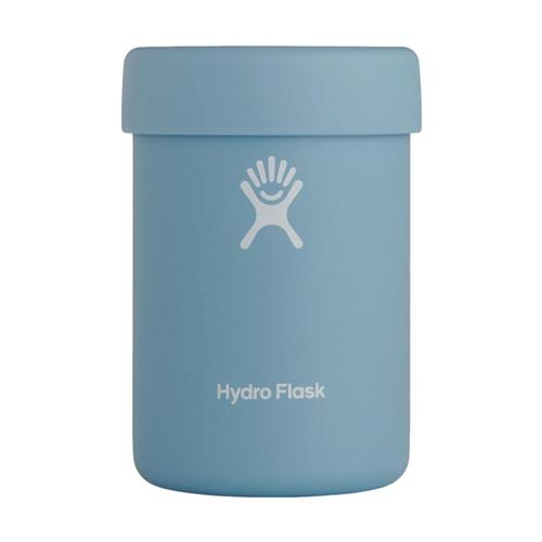 Hydro Flask 12oz Cooler Cup Rain